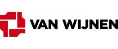 Van Wijnen Noord