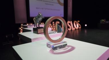 De genomineerden van de Nederlandse Duurzaam Bouwen Awards zijn bekend